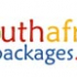 SOUTH AFRICA PACKAGES P. - PiggyBee