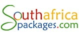 PiggyBee : SOUTH AFRICA PACKAGES P.