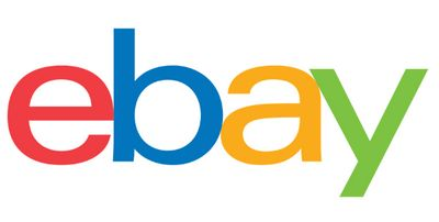 ebay two sided marketplace